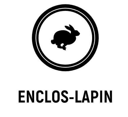 enclos-lapin.fr